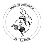 NJK-logo v2 1001x1001
