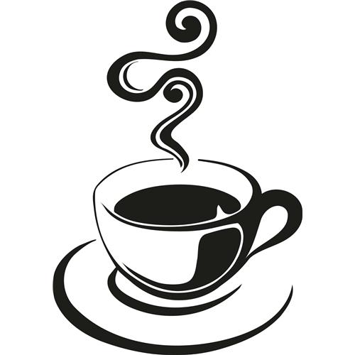 Bilderesultat for bilde av kaffekopp